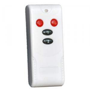 Wireless Radio Link Remote Control Pad YK31