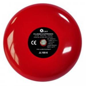 Conventional Fire Alarm Control System: JL188 Electric Bell