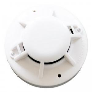 Conventional Fire Alarm Control System: WT105 Conventional Heat Detector